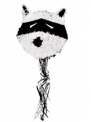 Piñata ratounet 34 x 30 x 34 cm