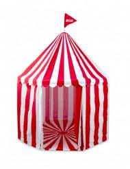 Tente circus XXL luxe 140 X 160 cm