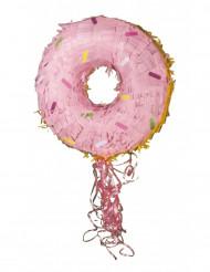Pinata donuts 50 cm