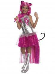 Déguisement Catty Noir Monster High™ fille