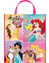 Sac cadeau princesses Disney ™