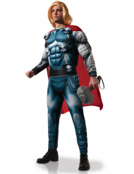 Déguisement adulte Thor Univers Avengers™ adulte