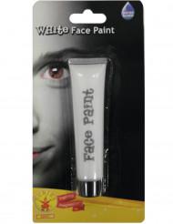 Peinture pour visage 25 ml - Blanc