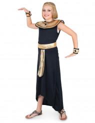 Déguisement Egyptienne reine du nil fille