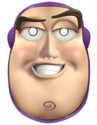 Masque Buzz l'Eclair™ Toy Story™ enfant