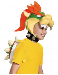 Kit Bowser Nintendo® Enfant