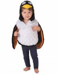 Déguisement pingouin enfant