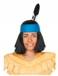 Bandeau Yakari™ enfant