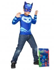 Coffret déguisement Yoyo Catboy Pyjamasques™ enfant