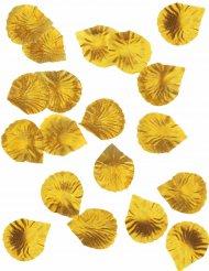 288 Pétales dorés