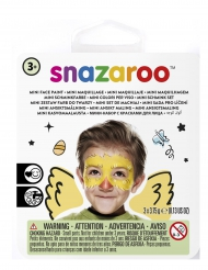 Mini kit maquillage poussin Snazaroo™