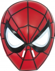 Masque rigide Spider-man Ultimate™ enfant