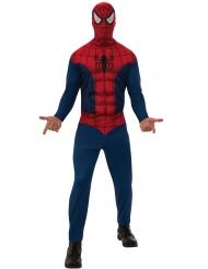 Déguisement entrée de gamme Spider-Man™ adulte
