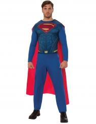 Déguisement classique Superman™ adulte