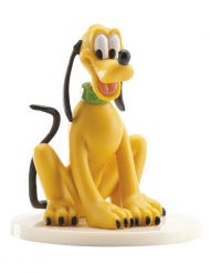 Figurine Pluto ™ 7,5 cm