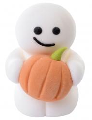 Figurine en sucre Petit Fantôme aléatoire