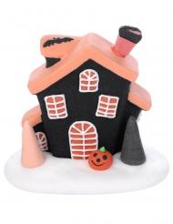 Figurine en sucre Maison Halloween aléatoire