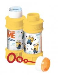 Flacon maxi bulles de savon Minions™ 175 ML