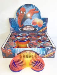Ressort Spider-Man™ 6 cm