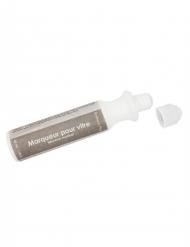 Marqueur pour vitre blanc 45 ml