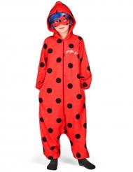 Déguisement combinaison Ladybug™ enfant