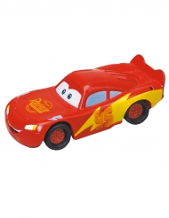 Figurine en plastique Cars ™ Flash McQueen 7 x 4 cm