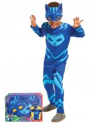 Déguisement en coffret Yoyo Pyjamasques ™ enfant