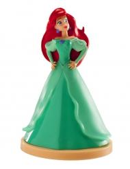 Figurine en plastique Ariel La Petite Sirène™ 8 cm