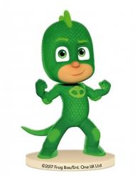 Figurine en plastique Pyjamasques™ Gluglu 7,5 cm