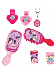 Kit de 24 surprises My Little Pony™