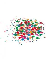 Confettis de table Party 15 g