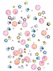 Confettis de table Princesse 34 g
