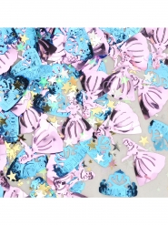Confettis de table Princesse 34 grammes