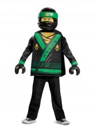 Déguisement Lloyd Ninjago™ LEGO® enfant