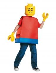 Déguisement bonhomme LEGO® enfant