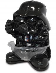 Mini pot à bonbons Dark Vador Star Wars™ 37,5 cm