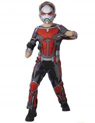 Déguisement classique Ant-Man™ garçon