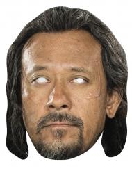 Masque carton Baze Star Wars Rogue One™
