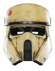 Masque carton Shoretrooper Star Wars Rogue One™