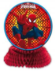 Centre de table en papier Spiderman™