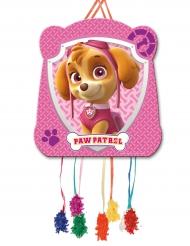 Piñata Stella Pat'Patrouille™ 28 x 33 cm