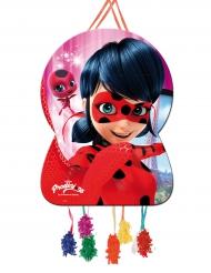 Piñata Ladybug™ 65 cm