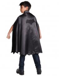 Cape deluxe Batman™ Batman vs Superman™ enfant