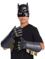 Gants Batman™ Batman vs Superman™ enfant