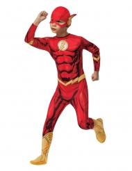 Déguisement Flash™ garçon