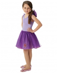 Ailes et tutu Twilight Sparkle My Little Pony™ fille
