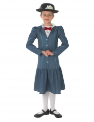 Déguisement Mary Poppins™ fille