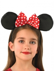 Serre-tête Minnie™ enfant