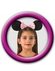 Serre-tête oreilles de souris Minnie™ avec sequins fille