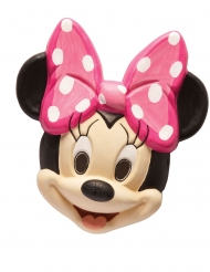 Masque Minnie™ enfant